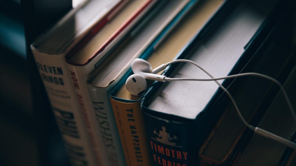 How do you memorize more