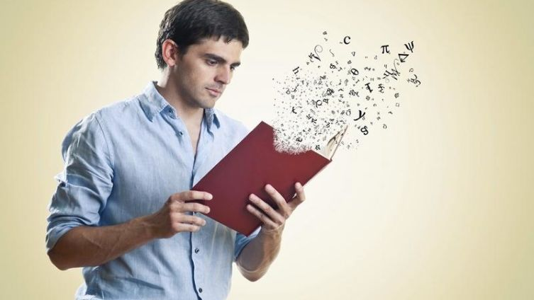 How do you memorize more by reading 8 times faster