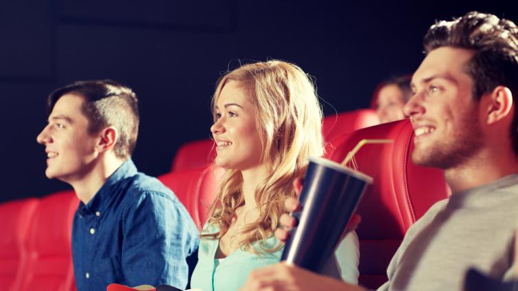 How do I write a film review